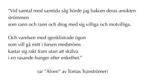 tranströmercitat (1)