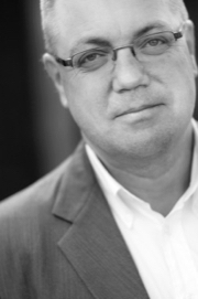 Bengt Kristensson Uggla